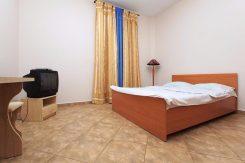 Аренда номеров в мини-отеле на Бессарабке