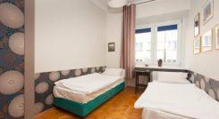 Аренда номеров в уютном гостиничном комплексе Киев посуточно, недорого