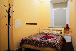 Аренда номеров в мини отеле центр Киева, посуточно, недорого!