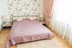 Аренда 2-комнатная квартира на Печерске в Киеве, посуточно