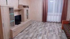 Сдам отличную 2к квартиру на пр. Глушкова