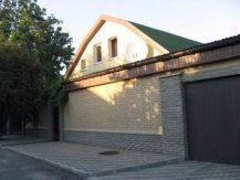 Дом 150 кв.м. с ремонтом и участком в харькове