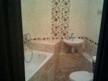 Сдам 1-комнатную на С.Русовой