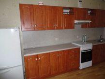 Классная 3-комнатная в новом доме на Позняках