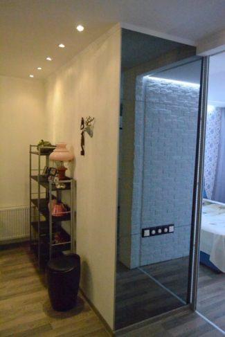 Продажа 2 комнатной квартиры с дизайнерским ремонтом Без комиссии Київ, Голосіївський — Фото 2