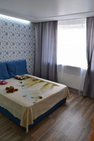 Продажа 2 комнатной квартиры с дизайнерским ремонтом Без комиссии Київ, Голосіївський — Фото 3