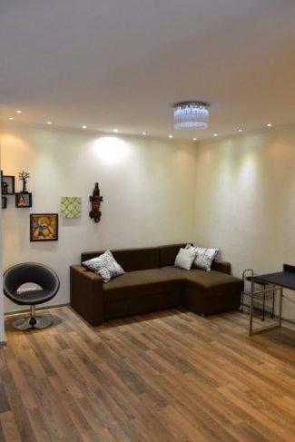 Продажа 2 комнатной квартиры с дизайнерским ремонтом Без комиссии Київ, Голосіївський — Фото 7