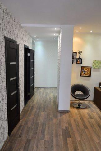 Продажа 2 комнатной квартиры с дизайнерским ремонтом Без комиссии Київ, Голосіївський — Фото 8