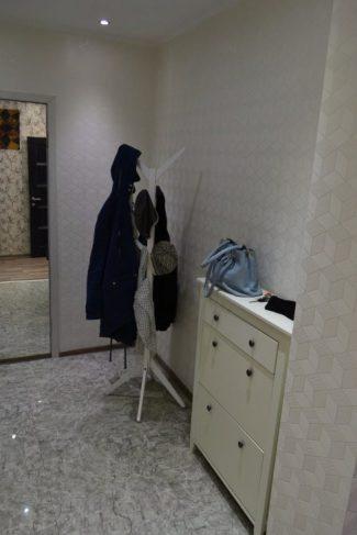 Продажа 2 комнатной квартиры с дизайнерским ремонтом Без комиссии Київ, Голосіївський — Фото 9