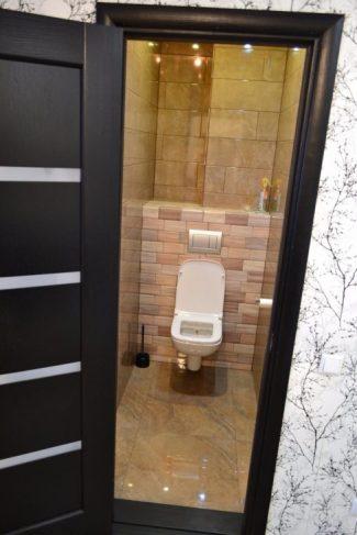 Продажа 2 комнатной квартиры с дизайнерским ремонтом Без комиссии Київ, Голосіївський — Фото 10