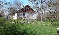 Продам будинок у хорошому стані! 80 соток приватизованої землі