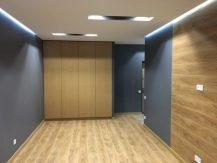 Купить 1 комнатную квартиру с авторским ремонтом в Альтаире
