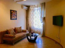 Купить 1 комнатную квартиру в Подкове на Фонтанской дороге