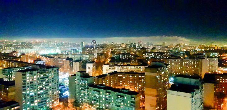 Сдам в аренду свою 1-комн. кв. М. Вырлица Київ, Дарницький — Фото 10