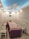 Кафе центр Славута